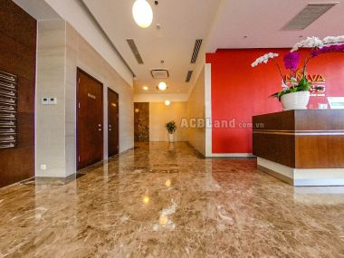 Sunrise City South  138m2 full nội thất 5.8 tỷ - 27793132